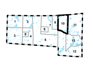 View zoning map ten in a new window.